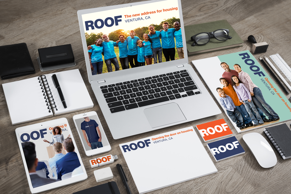 AdobeStock_85721356_roof.png
