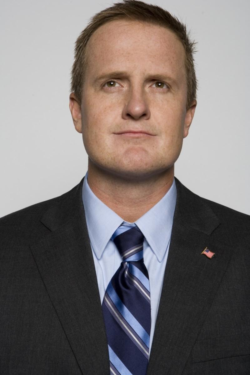 Matt Knudsen