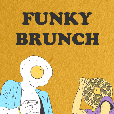 FunkyBrunch.png