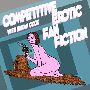 Foto free latinas naked