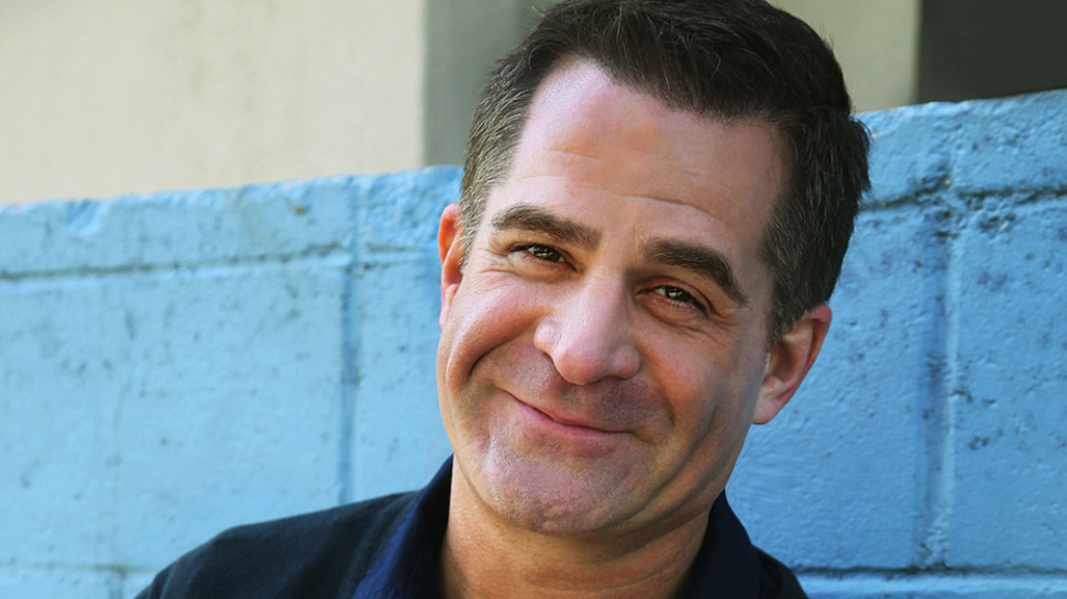 Copy of Todd Glass & Friends