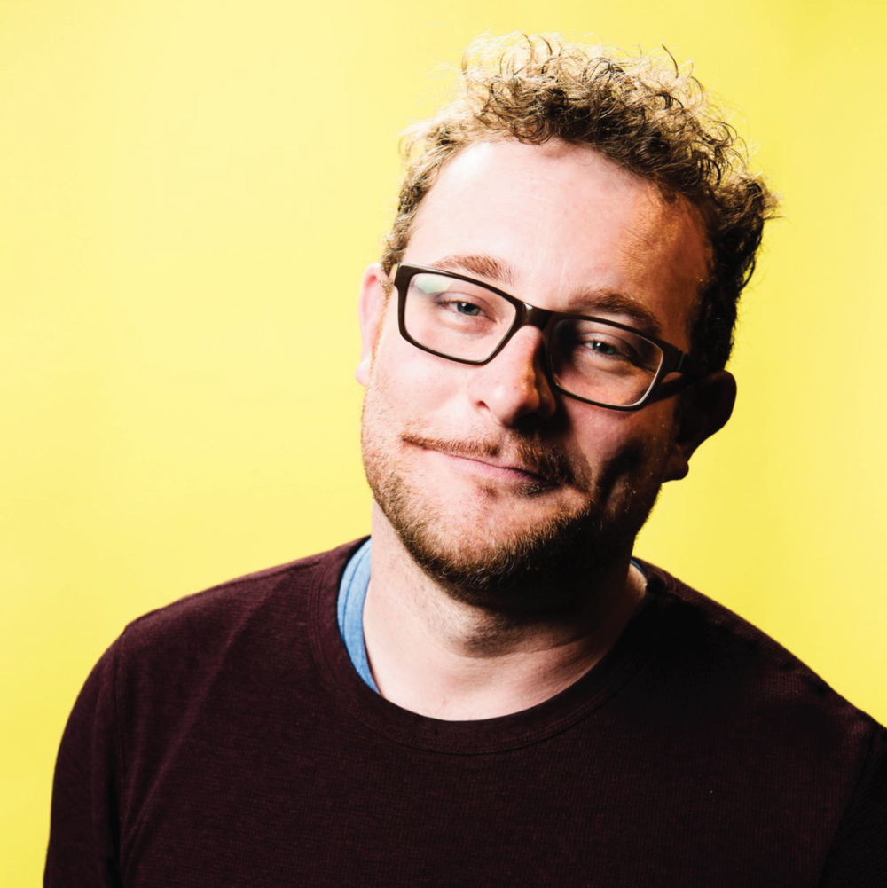 james-adomian.png