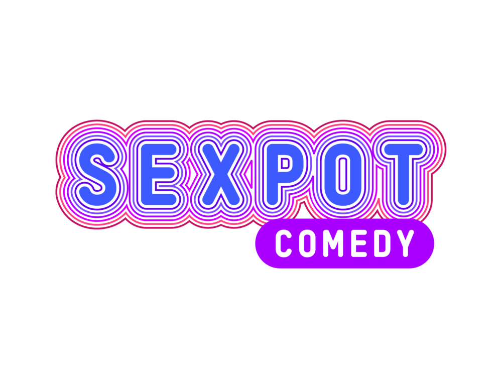 Sexpot Comedy Showcase