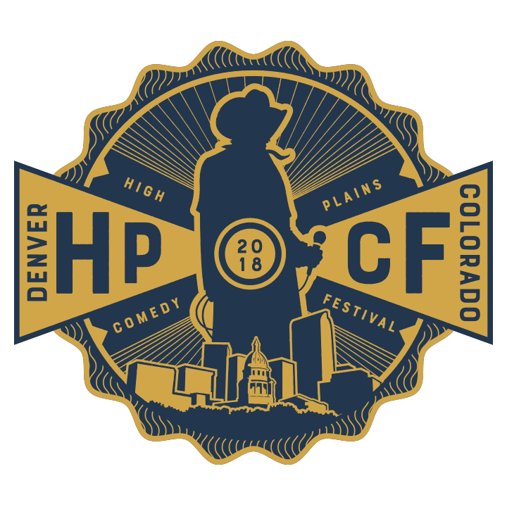 HPCF2018-logo.png