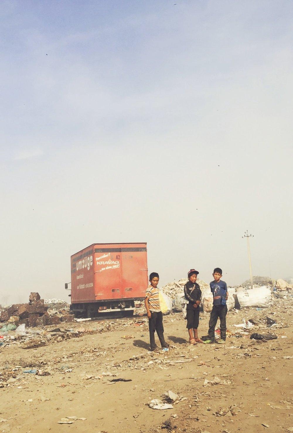 Dump5.JPG