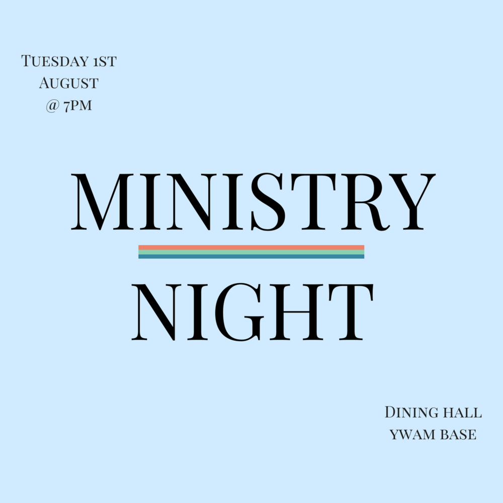 Ministry Night.png