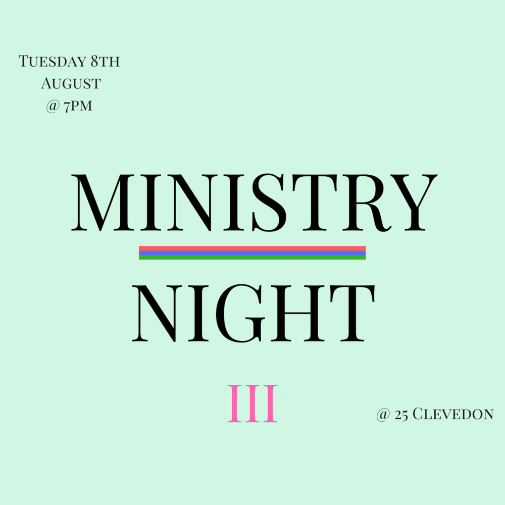 Ministry Night (2).png