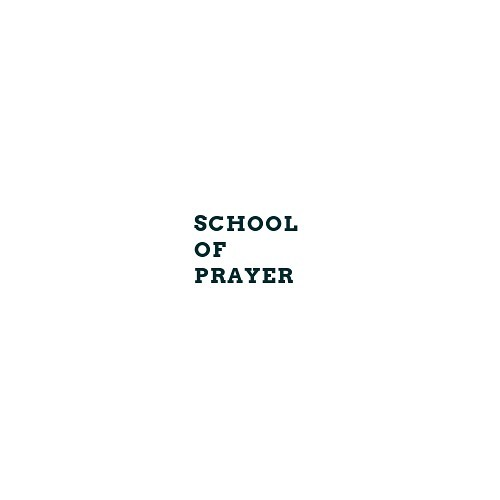One of things we are going to be talking about in the school is how to establish a prayer room in the nations. Do you have on your heart to do this in your area? Come be apart of the school!