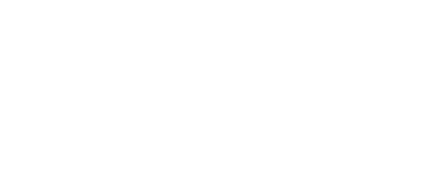Treble Cove Music