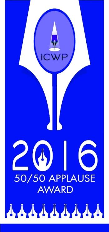 ICWP 2016 blue.jpg
