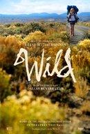 Wild (2014)  http://www.imdb.com/title/tt2305051/
