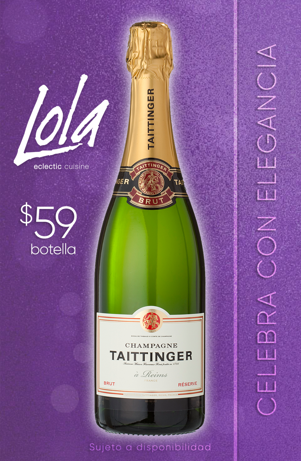 tattinger tabletent.png