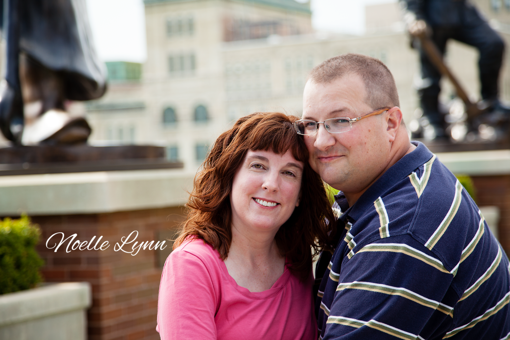 Cindy_Jeff-4813-Edit_blog