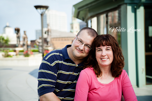 Cindy_Jeff-4833-Edit-3_web