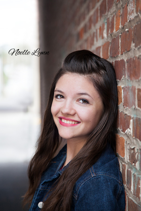 Polkky Senior -5859-Edit-Edit_web