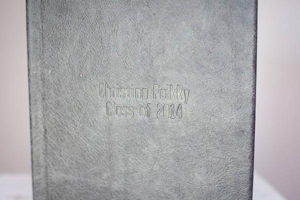 Album samples-8208