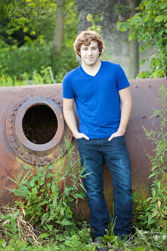 Blake Patrick-9324-Edit_web