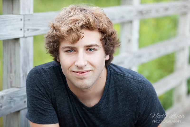 Blake Patrick-9367-Edit_web