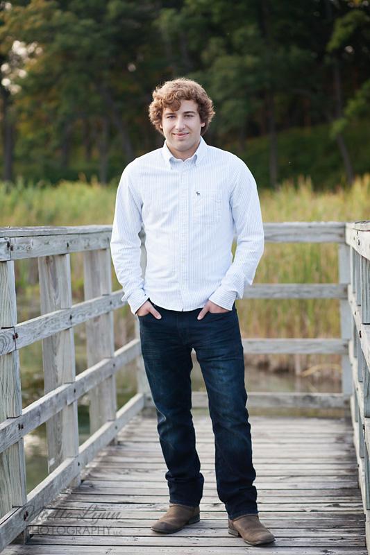 Blake Patrick-9459-Edit_web
