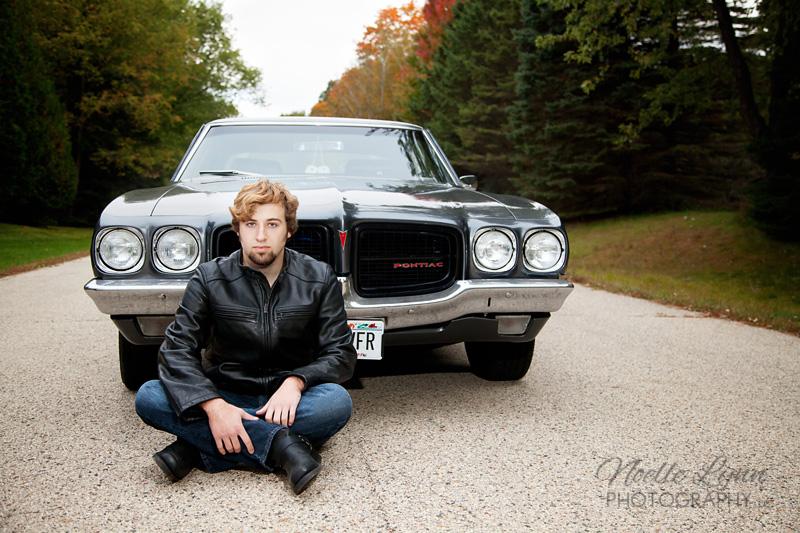 Blake Car-9680-EditW