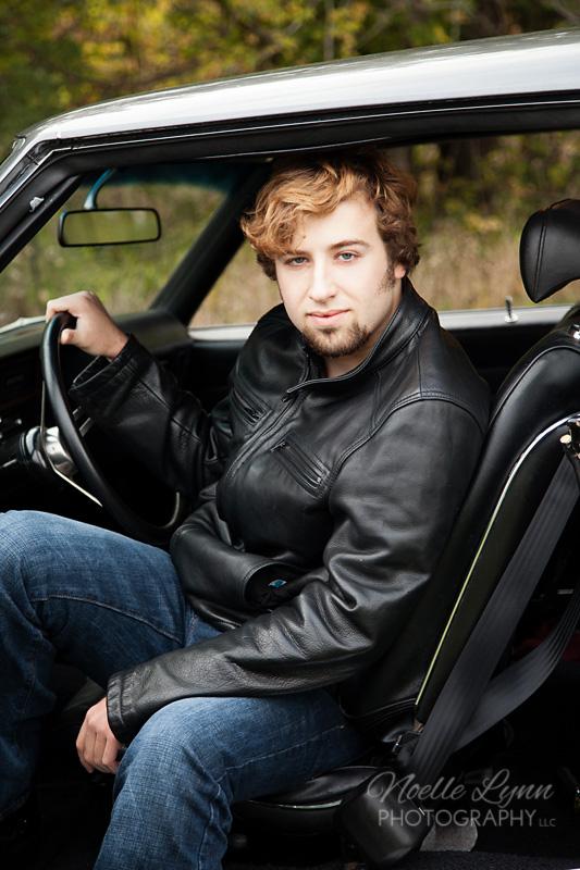 Blake Car-9586-Editw
