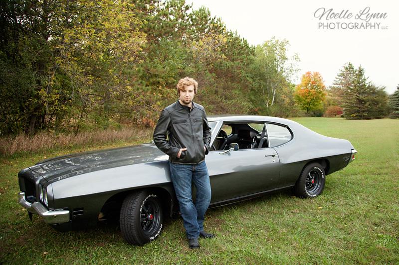 Blake Car-9606-Editw