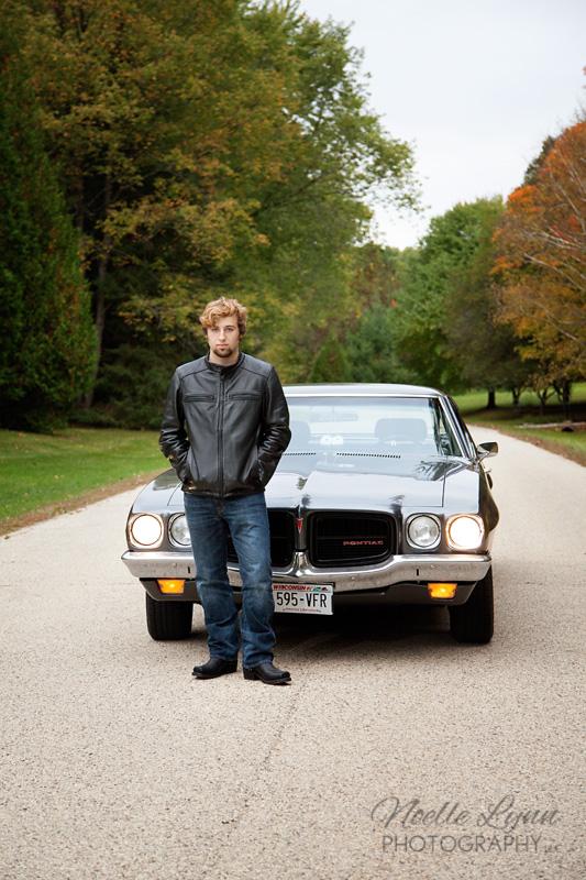 Blake Car-9645-EditW