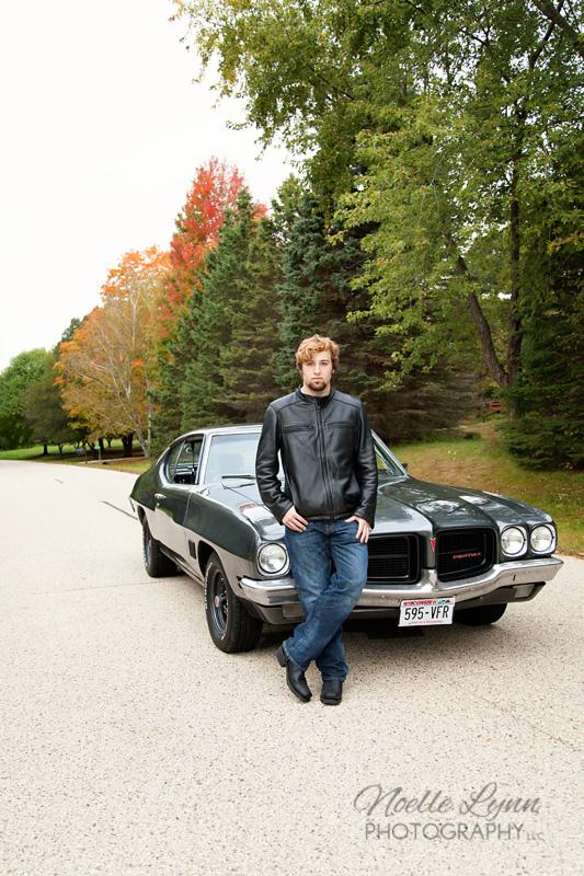 Blake Car-9653-EditW