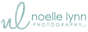 Noelle Lynn Photography