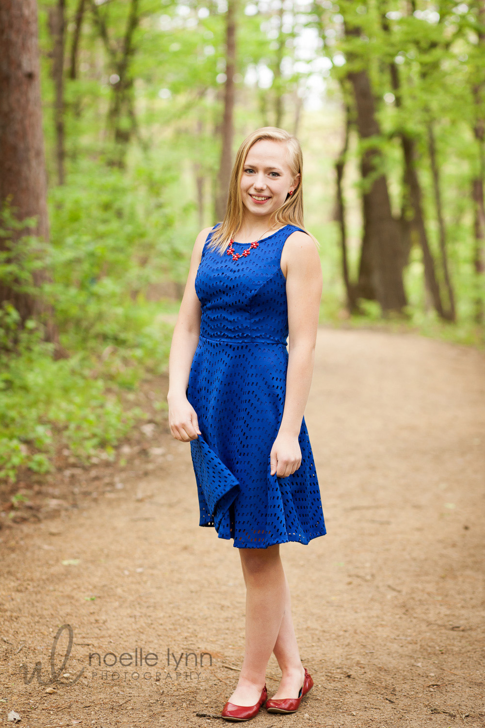 Chesky Senior Portraits--6.jpg