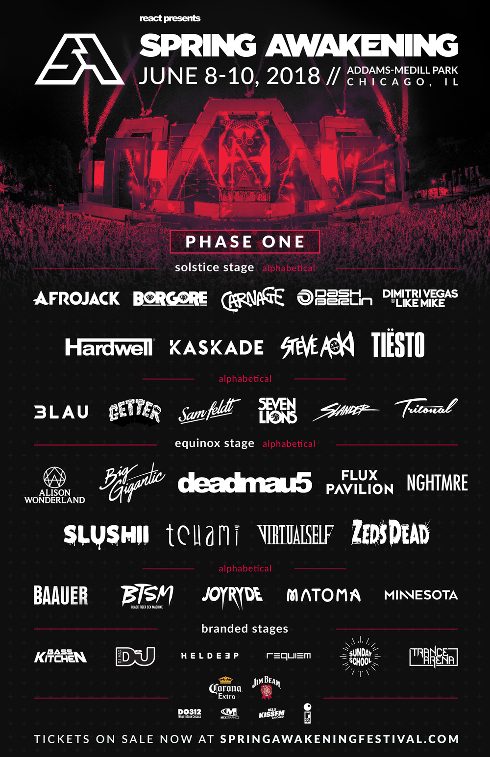 SAMF2018_Admat_Announce_Phase1_Final (1).png