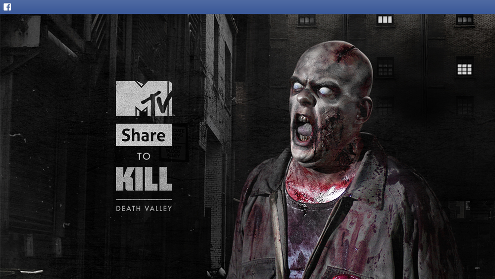 facebook_zombieold.png