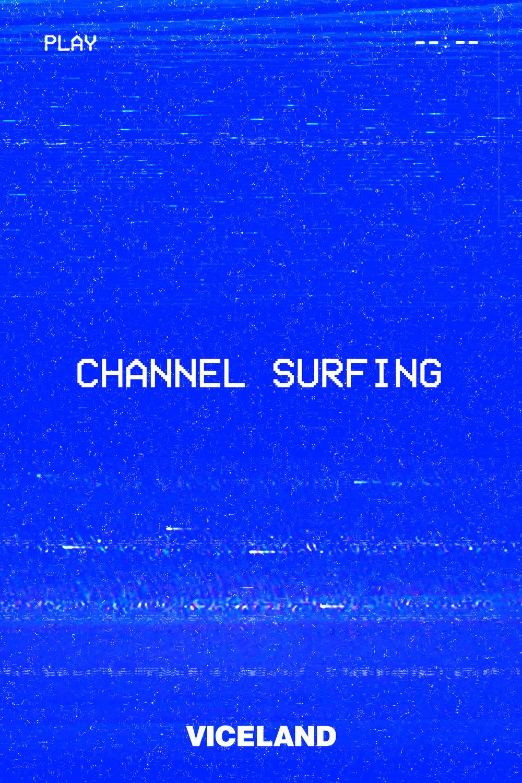 channel.jpg