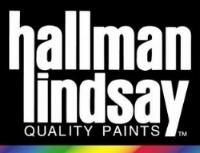 hallmanlindsaycolor logo.jpeg