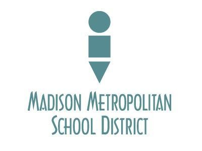 Madison-Metropolitan-School-District-6791137.jpg