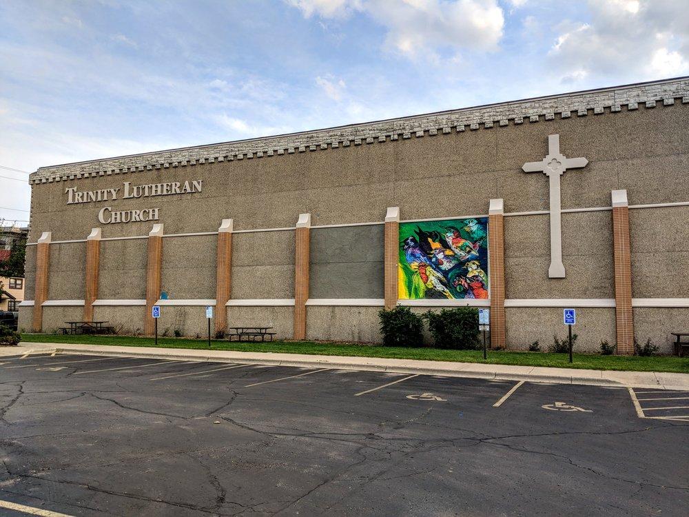 Trinity-Lutheran-Installation-06.jpg