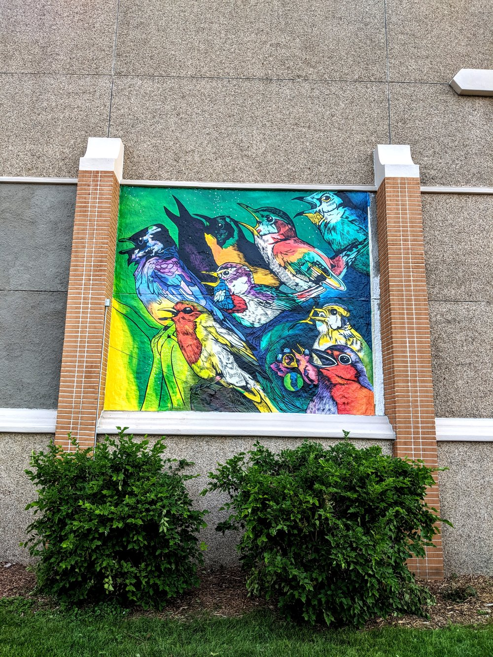 Trinity-Lutheran-Installation-09.jpg