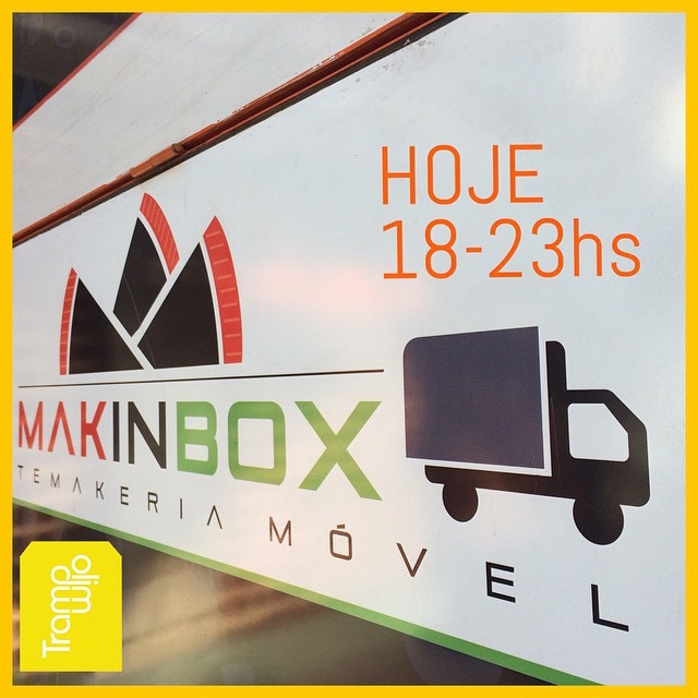 makinbox.jpg
