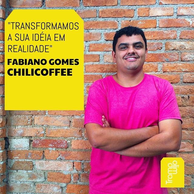 fabiano_coworker.jpg