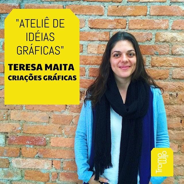 teresa_coworker.jpg