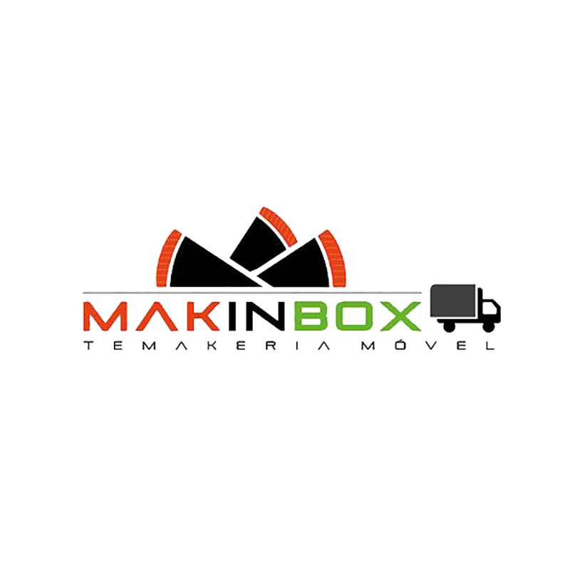 evento_makinbox.jpg