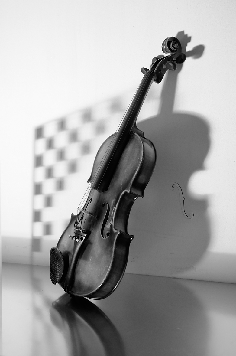 violine_893.jpg