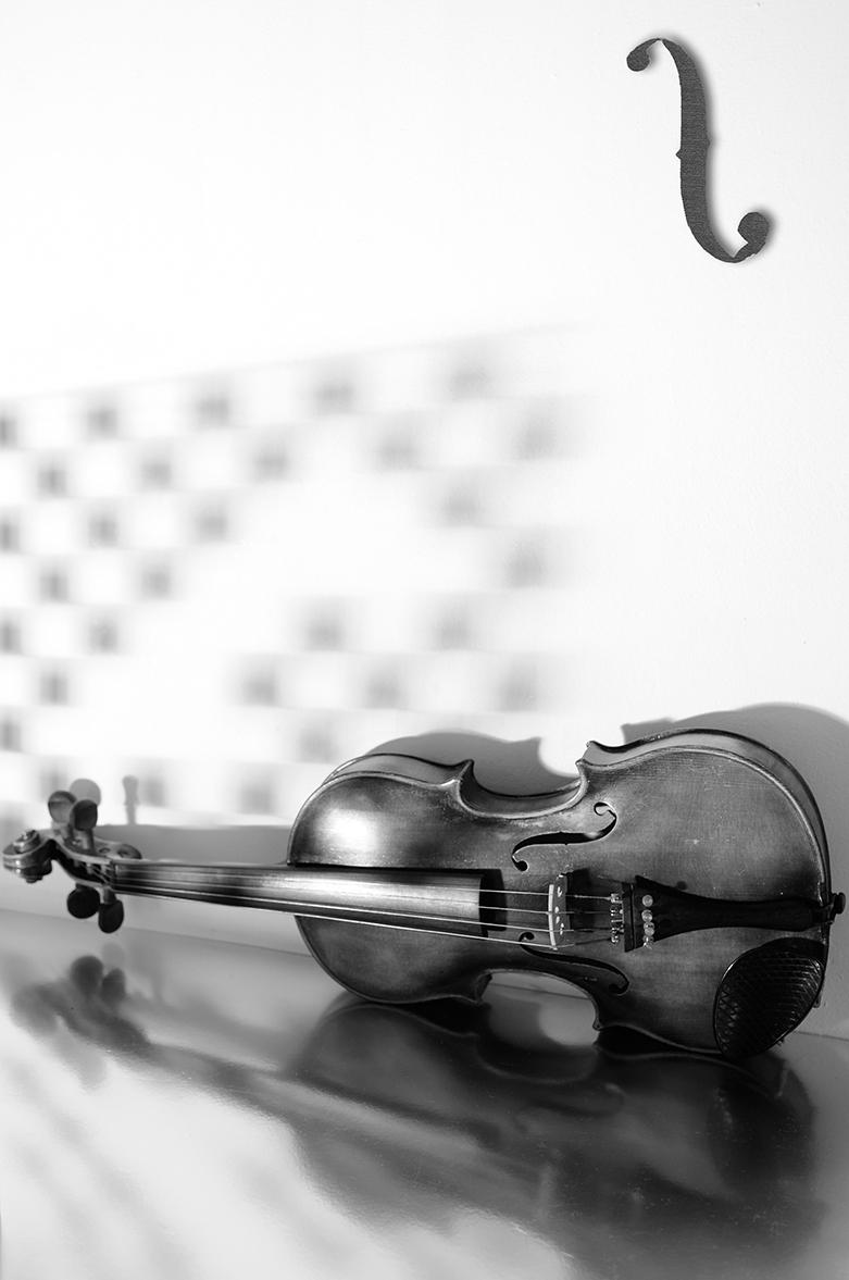 violine_903_1.jpg