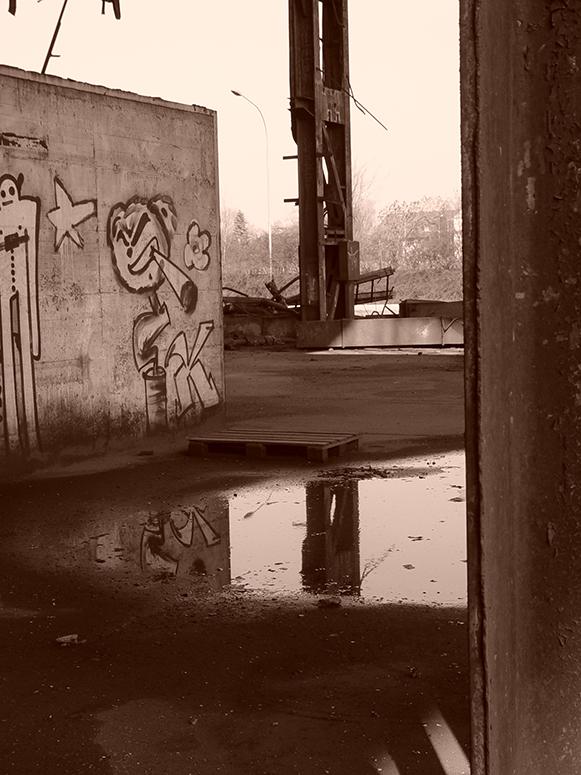 Sulzer 088.jpg