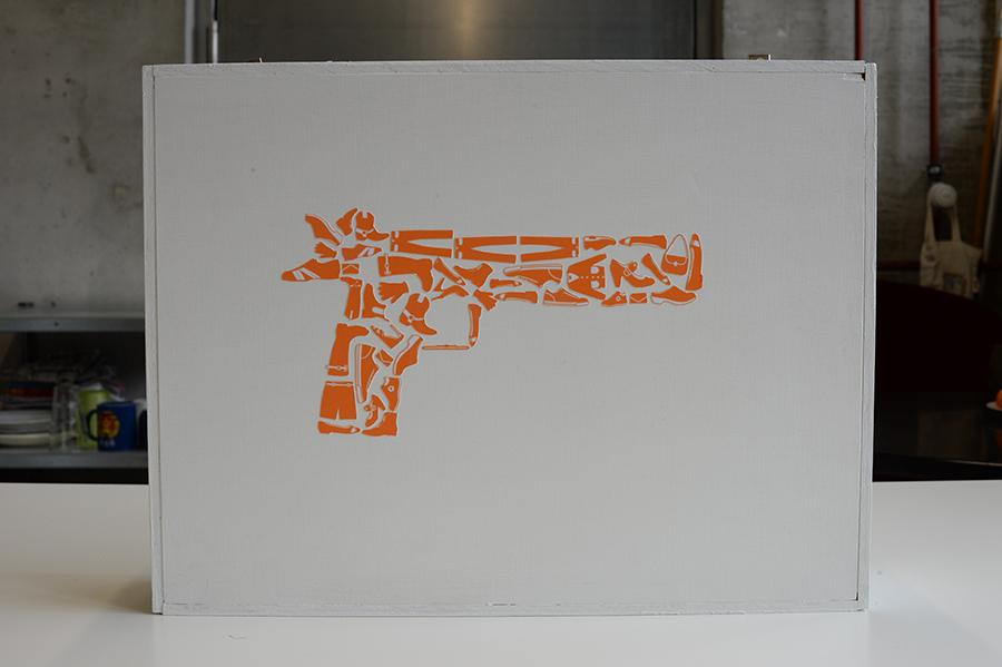 BOX_5 gun
