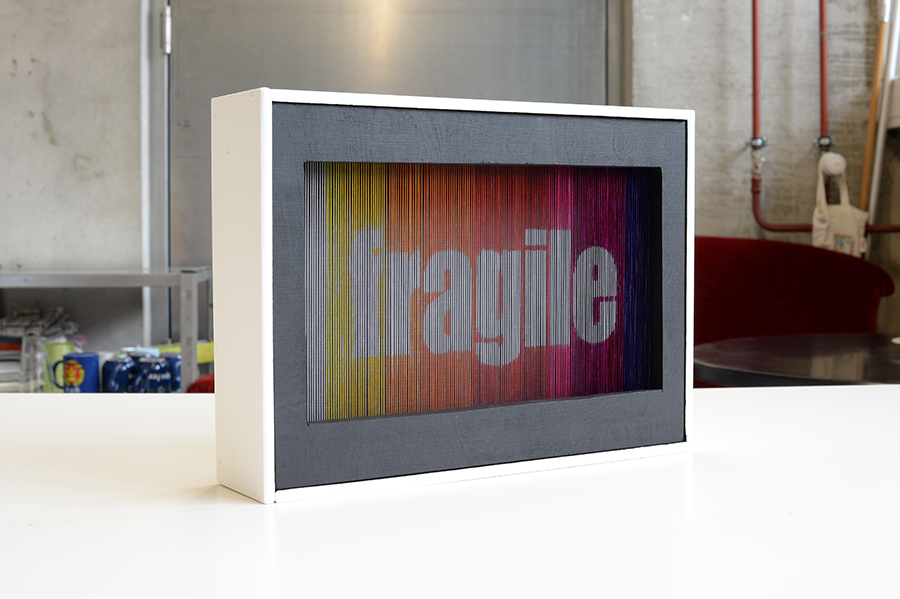 BOX_3 fragile
