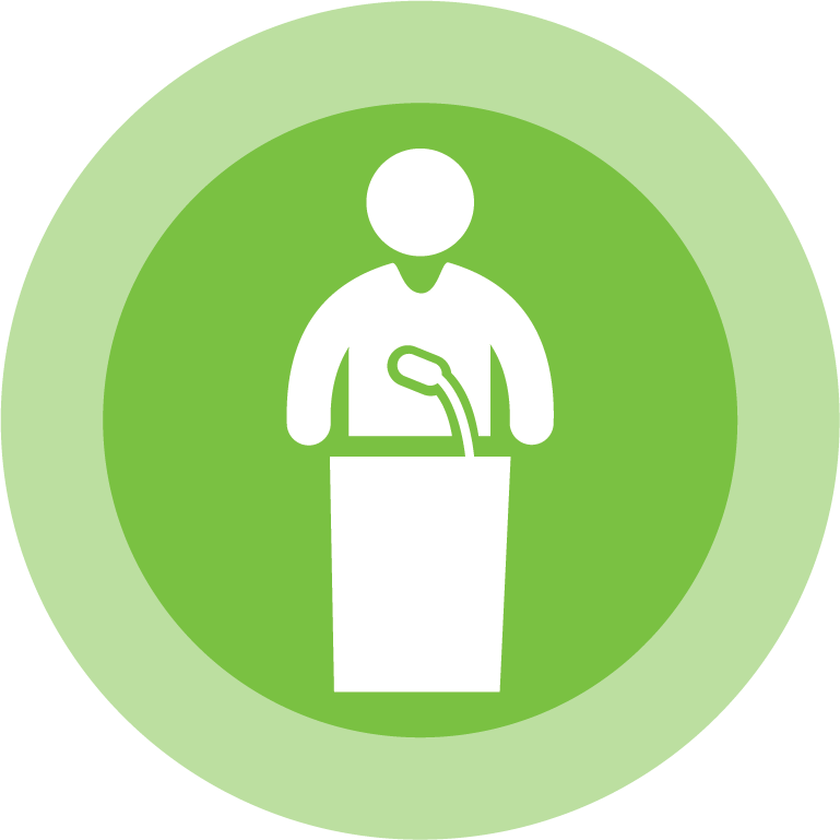 podium talk icon.png