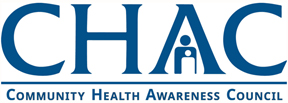 Community Health Awareness Council (CHAC)