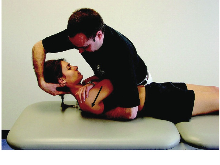 neck pain, mobility, boulder physical therapy treatments