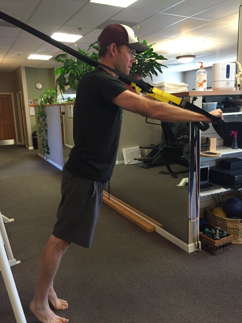 TRX-shoulder-strengthening-flexion